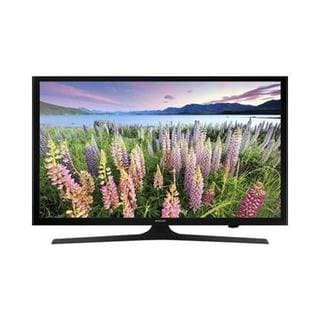 Samsung UN40J5200AF 40-inch LED Smart TV 1080p (Refurbished)