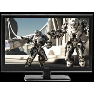 Westinghouse EUM24F1G1 24-inch LED HDTV 1920 x 1080 60 Hz (Refurbished)