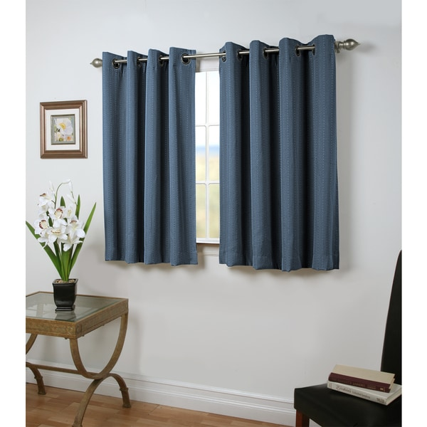 Blackout Curtains Drapes Overstock Com