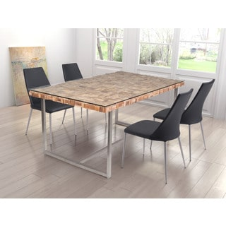 Collage Dining Table