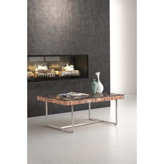 Zuo Collage Coffee Table