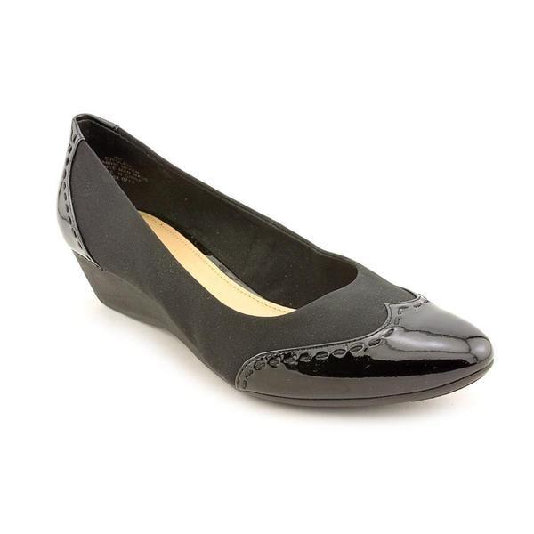 65c1cb35a0cf ... Women s Shoes     Women s Wedges. Circa Joan  amp  David Women  x27 s    x27 ...