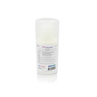 Iodine Potassium Iodide 3 oz. Supplement