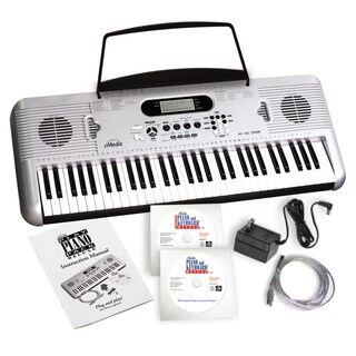 eMedia Play Piano Pack Deluxe with USB MIDI Keyboard, and 2 CD-ROM Set (Win/ Mac)|https://ak1.ostkcdn.com/images/products/10838072/P17880077.jpg?_ostk_perf_=percv&impolicy=medium
