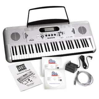 eMedia Play Piano Pack Deluxe with USB MIDI Keyboard, and 2 CD-ROM Set (Win/ Mac)|https://ak1.ostkcdn.com/images/products/10838072/P17880077.jpg?impolicy=medium