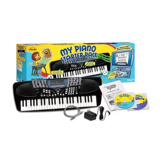 Emedia My Piano Starter Pack For Kids|https://ak1.ostkcdn.com/images/products/10838074/P17880078.jpg?impolicy=medium
