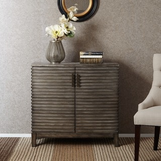 Madison Park Cain Ridge Accent Chest