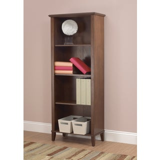 Sheridan Bookcase