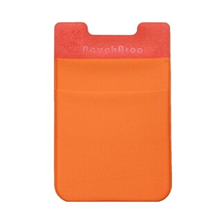 PouchAroo Cell Phone Wallet