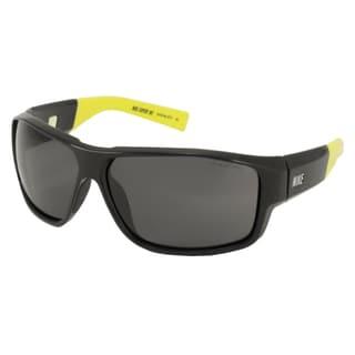 Nike EV0766 Expert Interchange Men's/ Unisex Wrap Sunglasses