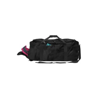 Goodhope 30-inch Tough Duffel Bag