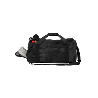 Goodhope 24-inch Tough Duffel Bag