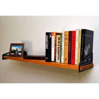 Truss 8 x 36-inch Shelf Combo