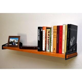 Truss 8 x 36-inch Shelf Combo