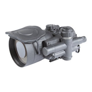 Armasight CO-X SD MG  Night Vision Medium Range Clip-On System Gen 2+ Standard Definition with Manual Gain