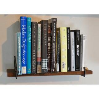 Truss 10 x 20-inch Shelf Combo