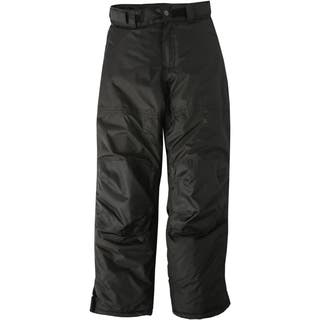 Youth Unisex JTC Snow Pants https://ak1.ostkcdn.com/images/products/10839930/P17881482.jpg?impolicy=medium
