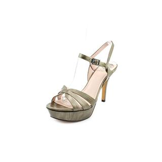 Vince Camuto Women's 'Peppa' Leather Dress Shoes
