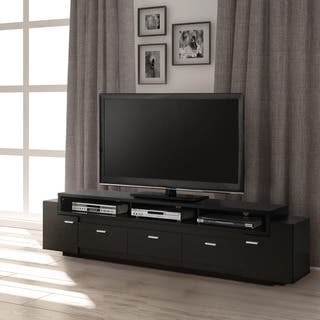 Furniture of America 84-inch Peyton Modern-tiered TV Stand|https://ak1.ostkcdn.com/images/products/10839994/P17881594.jpg?impolicy=medium