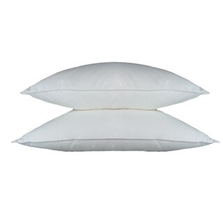 Austin Horn Classics DuPont Sorona Sleeping Corded Pillow (4 options available)