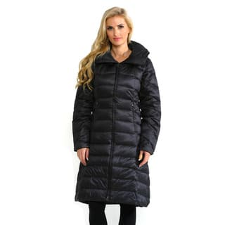 Patagonia Women's Down Parka|https://ak1.ostkcdn.com/images/products/10840078/P17881535.jpg?impolicy=medium