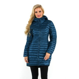 Arc'teryx Women's Nuri Down Coat