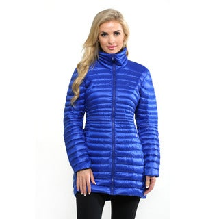 Arc'teryx Women's Yola Down Jacket