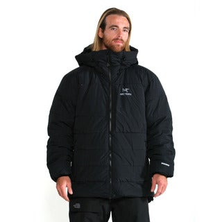 Arc'teryx Men's Ceres Down Jacket