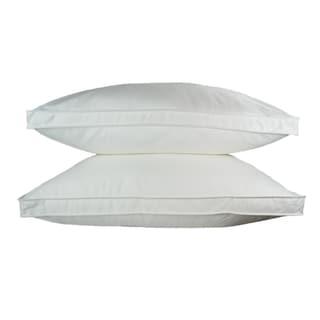 Austin Horn Classics DuPont Sorona Gusseted Sleeping Pillow