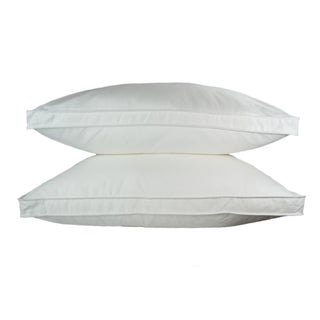 Austin Horn Classics DuPont Sorona Gusseted Sleeping Pillow (4 options available)
