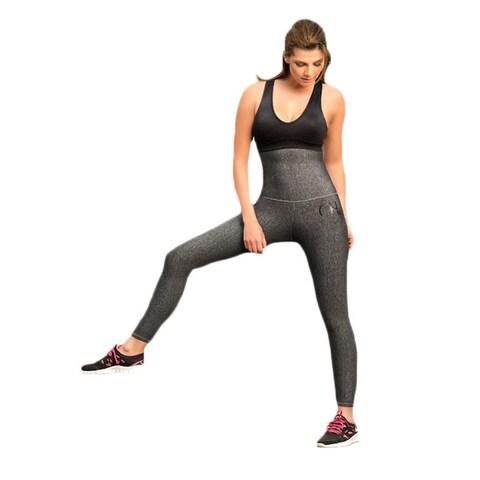 Women's Chamela Sportbody High Waist Pants