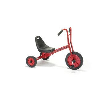 Winther Tricycle Big 11.25 Seat