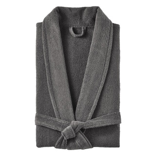 Signature Turkish Bathrobe