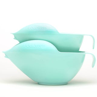POURfect Mixing Bowls 6 and 8 Cups
