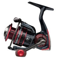 Fishing Rods & Reels