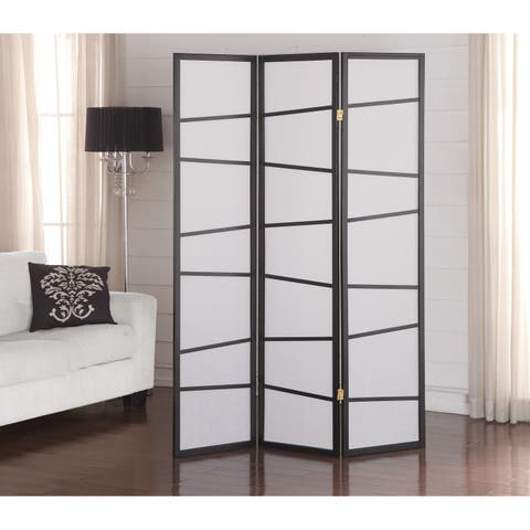 Marvelous Buy Shoji Room Dividers Decorative Screens Online At Home Interior And Landscaping Ologienasavecom