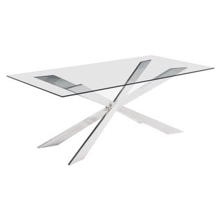 Zuo 'Rize' Dining Table