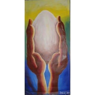 Egg Of Life (Ghana)