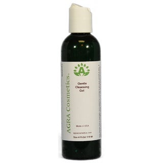 AGRA Cosmetics  1-ounce Skin Refining Concentrate Absolue Precious Cells Intense Revitalizing Cream SPF15 1.7oz