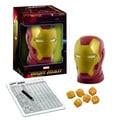 USAopoly Avengers Iron Man