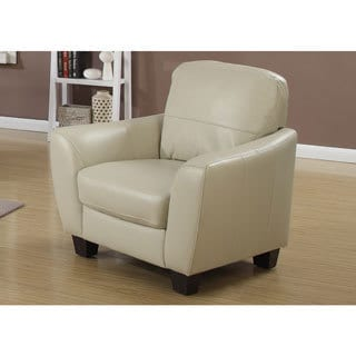 Sawyer Transitional Stationary Chair