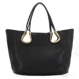 Chasse Wells Saint Charme Shoulder Handbag