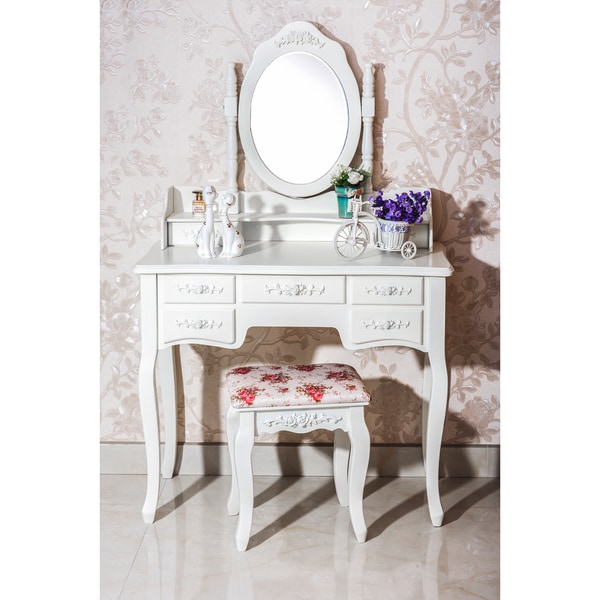 digital vanities bedroom with ideas table vanity image appealing drawer drawers design