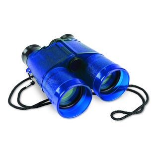 Learning Resources Binoculars with 6 x 35mm Lenses (Pack of 2)