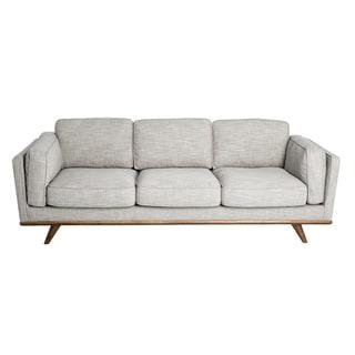 Astoria Austria Fabric Sofa