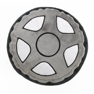 Teyo's Tires 12-inch Throw Pillow|https://ak1.ostkcdn.com/images/products/10845454/P17886193.jpg?impolicy=medium