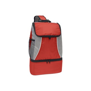 Goodhope Lightweight Hot / Cold Sling Cooler Bag