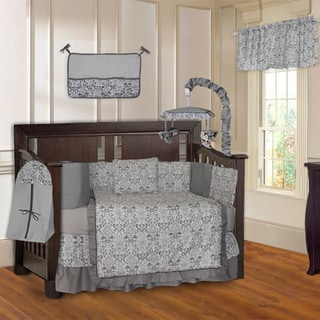 Baby Girl Bedding Sets Overstock Com Shopping Perfect