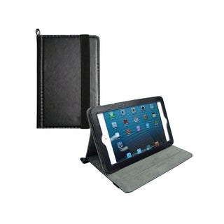 Goodhope 360 Degree Rotating Mini Ipad Holder