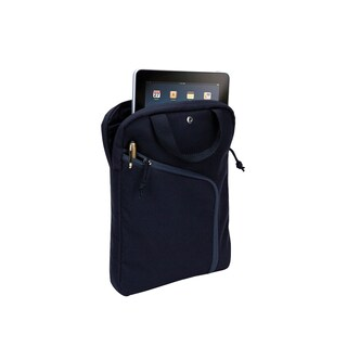 Goodhope Universal Tablet E-Reader Sleeve plus Stand